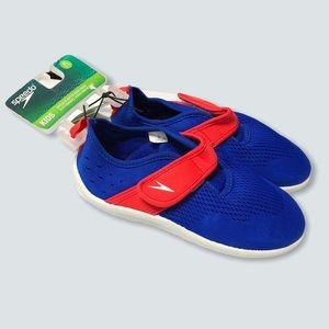 Speedo Shore Explore Water Shoes Swim Beach Unisex